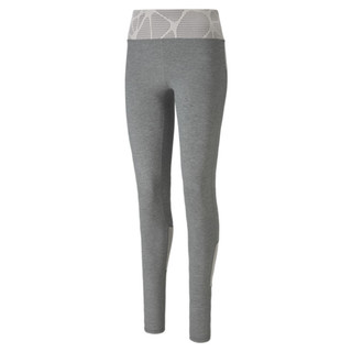 Image PUMA Lace Eclipse Women's Training Tights