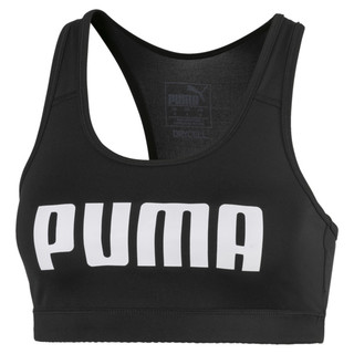 Image PUMA Top 4Keeps M Feminino