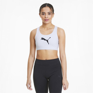 Image Puma 4Keeps Women's Training Bra
