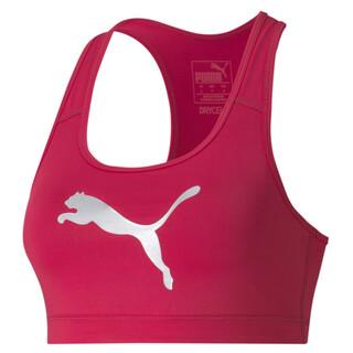 Image PUMA 4Keeps Women's Training Bra