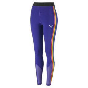 Performance-legging voor dames