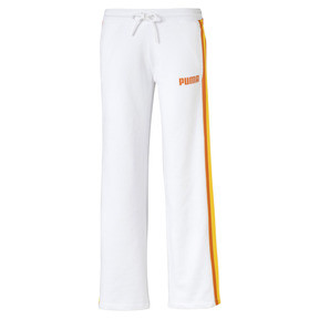 Performance Damen Sweatpants