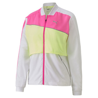 Image PUMA Ultra Women's Running Jacket