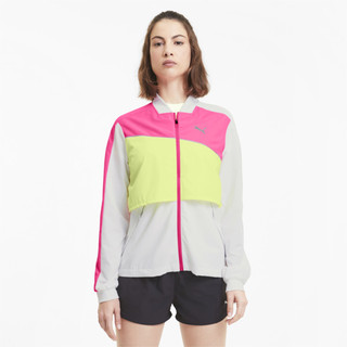 Image Puma Ultra Women's Running Jacket