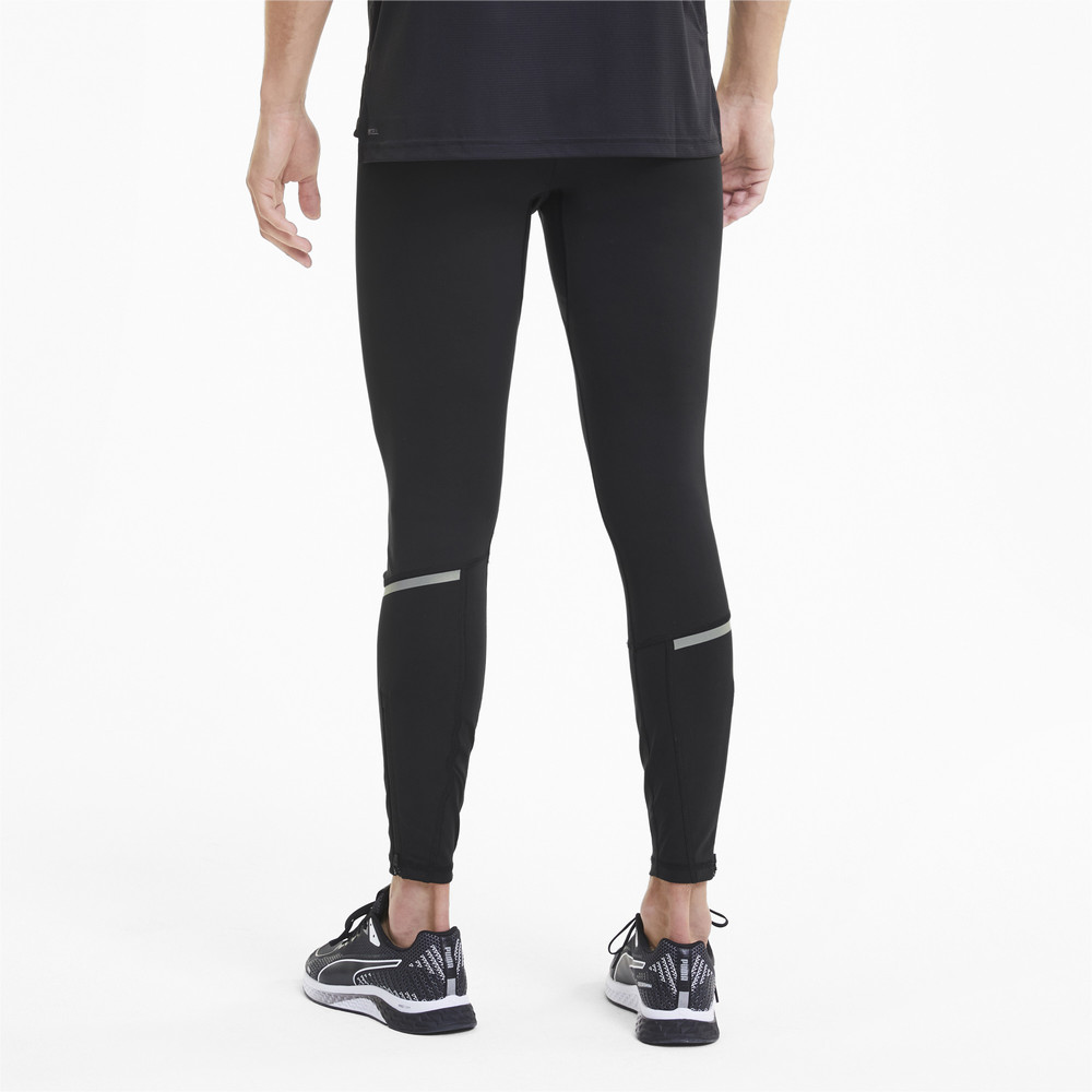 Image PUMA Legging Run Long Masculina #2