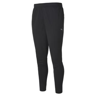 Image PUMA Tapered Men's Running Pants