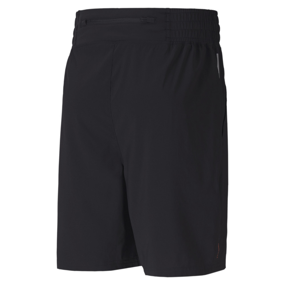 Image PUMA Shorts Thermo R+ Training 8
