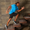 Imagen PUMA Shorts de training Thermo R+ Woven de 20 cm para hombre #3