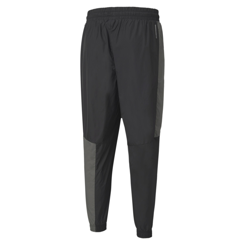 Image PUMA Woven Men's Training Pants #2