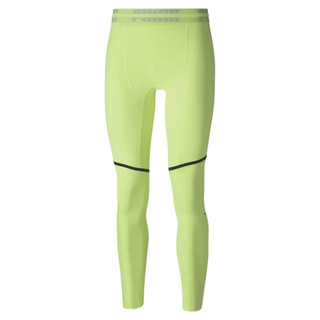 Изображение Puma Леггинсы FM Extreme EXO-ADAPT Tight