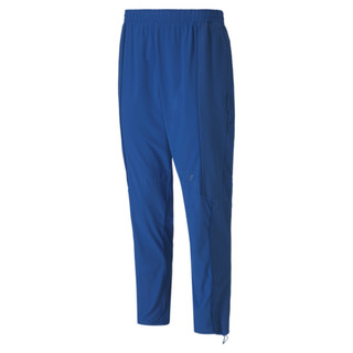 Image PUMA First Mile Mono Texture Men's Training Pants