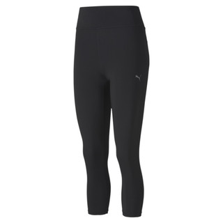 Image PUMA Favourite Solid High Rise 3/4 Women's Training Leggings