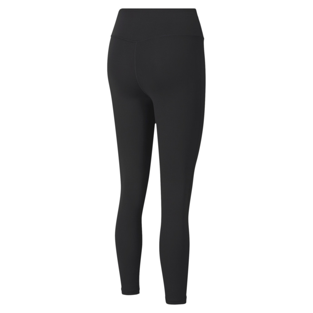 Зображення Puma Легінси Train Fav Solid HR 7/8 Tight #2