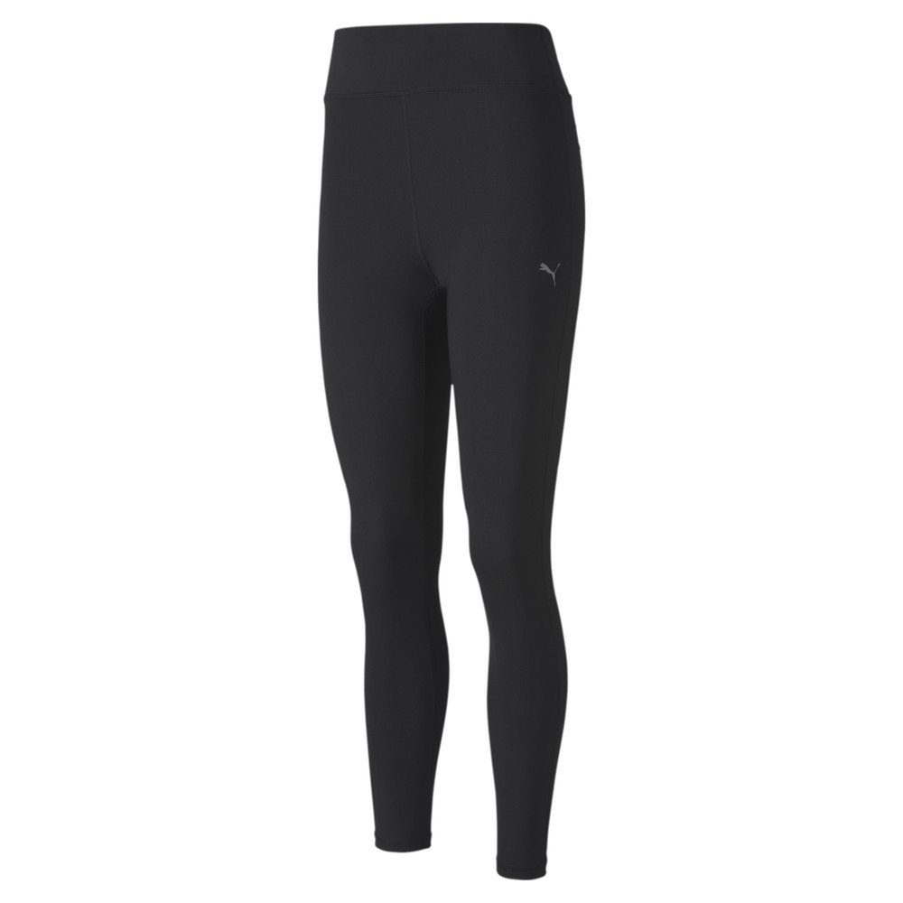 Зображення Puma Легінси Train Fav Solid HR 7/8 Tight #1