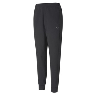 Зображення Puma Штани Train Fav Fleece Jogger