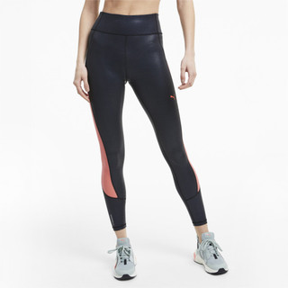 Image Puma Pearl Print High Waist 7/8 Women's Training Leggings