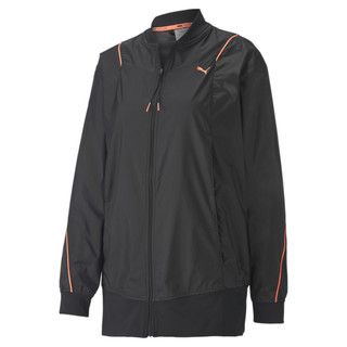Image PUMA Pearl Woven Women's Training Jacket