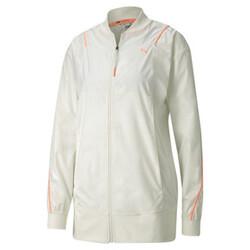 Pearl Woven Women's Training Jacket