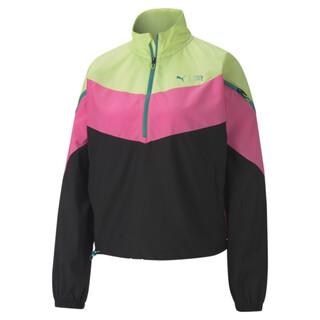 Изображение Puma Куртка Train FM Xtreme Jacket