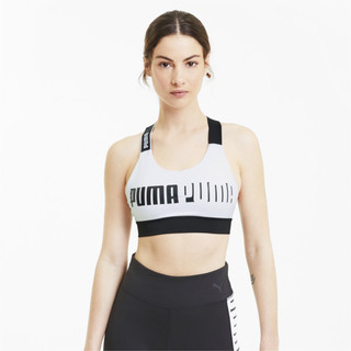 Зображення Puma Бра Mid Impact Feel it Bra