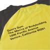Image Puma PUMA x GOLD'S GYM dryCELL Raglan Men's Training Tee #4