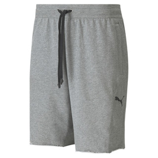 Image Puma PUMA x GOLD'S GYM Knitted dryCELL Men's Training Shorts