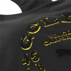 Image Puma PUMA x GOLD'S GYM dryCELL Women's Training Bodysuit #3