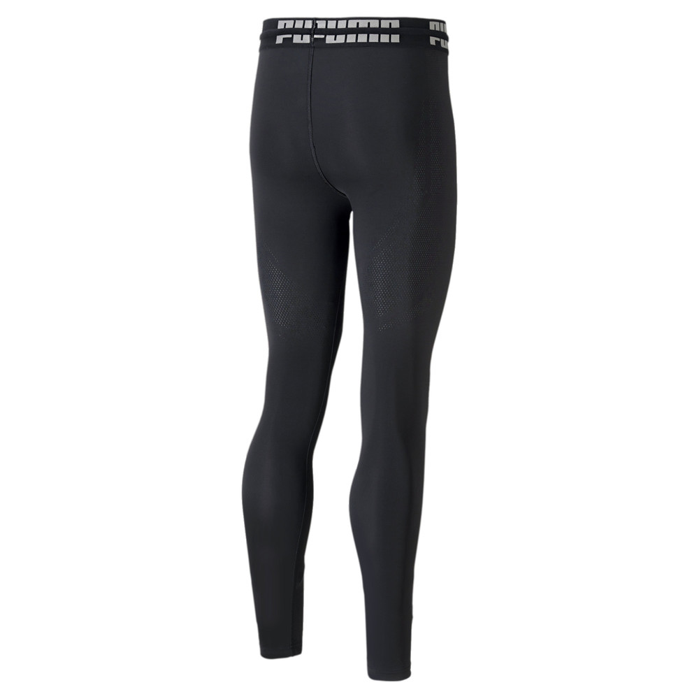 Image PUMA EXO-ADAPT Long Men's Training Tights #2