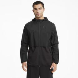 Ultra Woven Men's Training Jacket