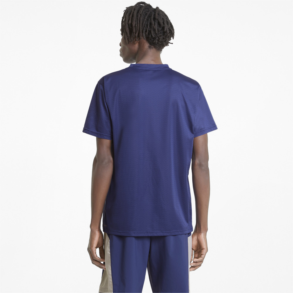 Image PUMA Favourite Blaster Men's Training Tee #2