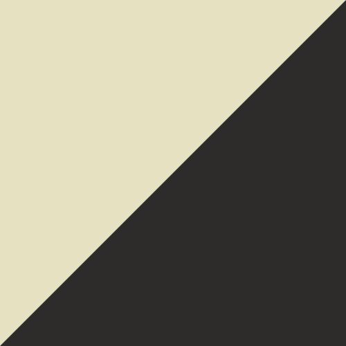 520155_75