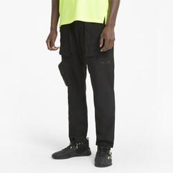 PUMA x FIRST MILE Woven Men's Training Pants