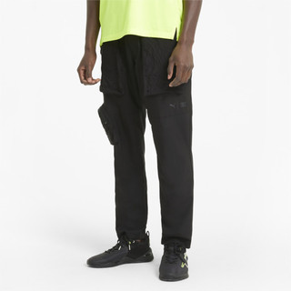 Image PUMA PUMA x FIRST MILE Woven Men's Training Pants