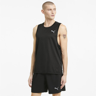 Image PUMA Favourite Men's Running Singlet