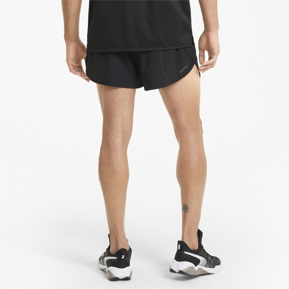 Image PUMA Favourite Split Men's Running Shorts #2