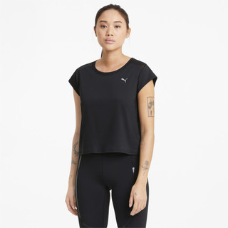 Image PUMA UNTMD Women's Training Tee