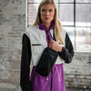 Image PUMA PUMA x FIRST MILE Woven Women's Training Jacket #6