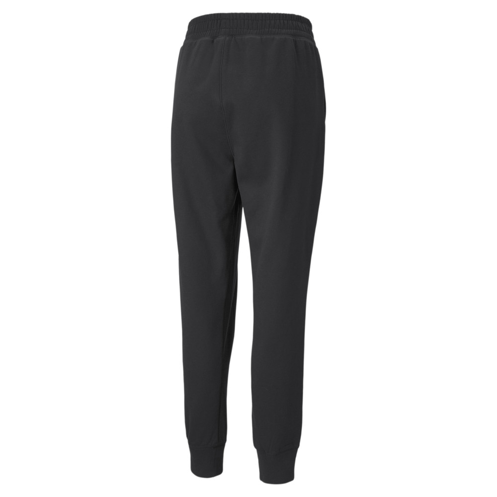 Image PUMA Favourite Fleece Women's Training Pants #2