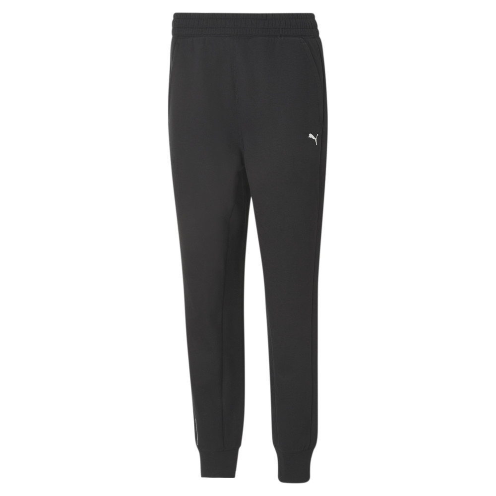 Image PUMA Favourite Fleece Women's Training Pants #1
