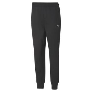 Image PUMA Favourite Fleece Women's Training Pants