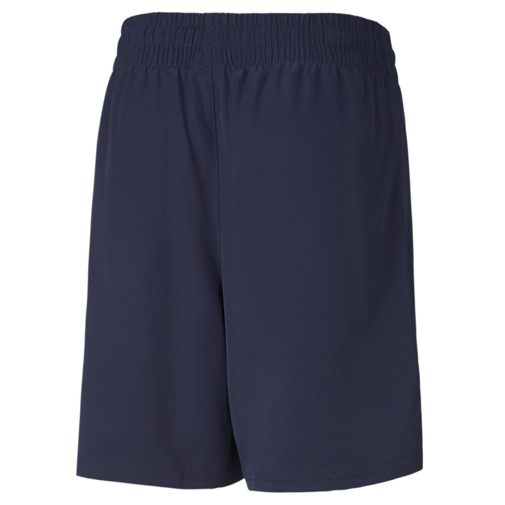 "Image PUMA Performance Woven 7"" Men's Training Shorts #2"