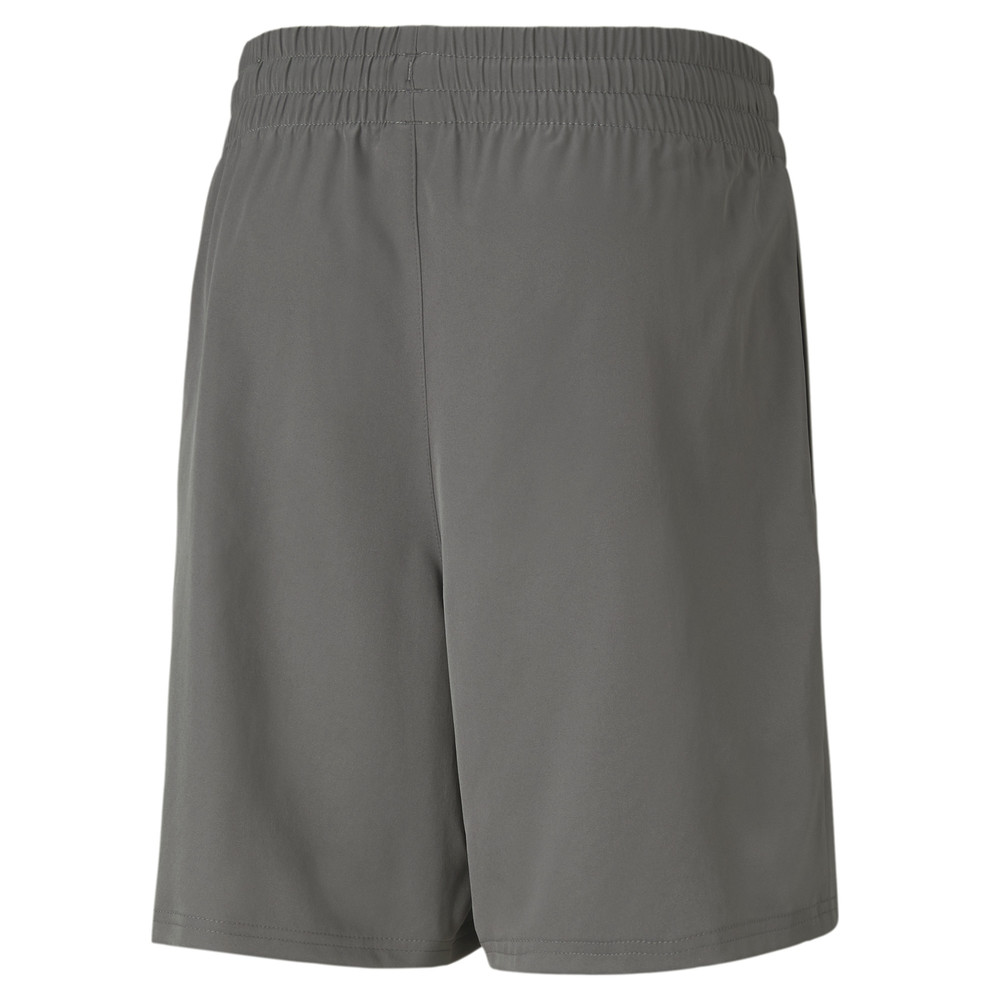 "Image PUMA Performance Woven 7"" Men's Training Shorts #2"