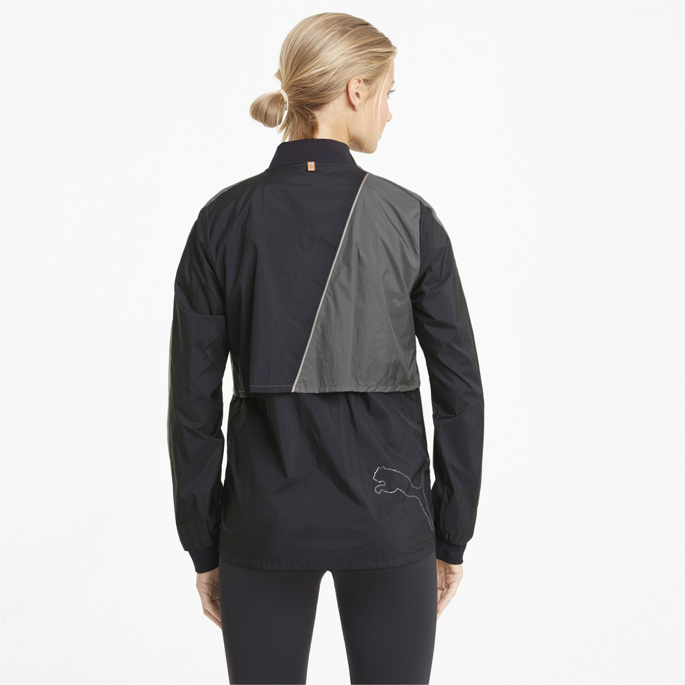 Image PUMA Run Ultra Women's Running Jacket #2