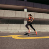 Image PUMA 7/8 Women's Running Leggings #6