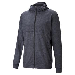 Image PUMA Hooded Men's Training Jacket