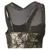 Image PUMA Fashion Luxe ellaVATE Women's Training Bra #5