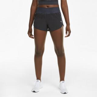 """Image PUMA 3"""" Women's Running Shorts"""