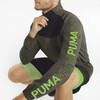 Image PUMA Woven Half-Zip Men's Training Top #4
