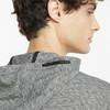 Image PUMA Studio Yogini Men's Training Jacket #4