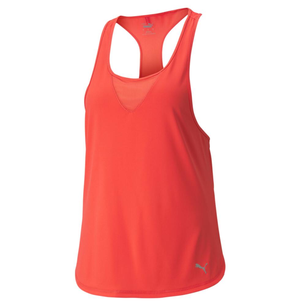 Image PUMA COOLADAPT Women's Running Tank Top #1
